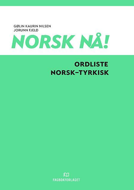 OVERSETTER TYRKISK NORSK